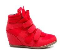 Классная Женская Обувь Фото