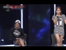 Superstar K6 Lee Haena cut You Look Happy (Verbal Jint (feat. Black Skirt) cover)
