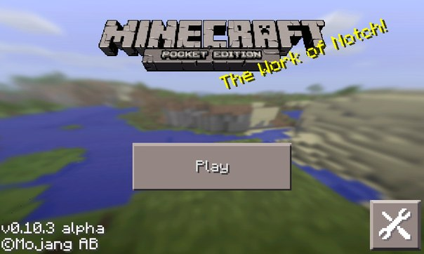 How to download minecraft pe 0. 10. 0 apk for android (download link.