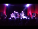 John Zorn Bagatelles Quintet