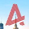 Archiprofi - сайт для архитекторов и дизайнеров