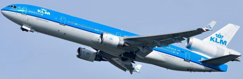 Какой самолет самый надежный и безопасный: рейтинг безопасности