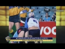 TOP_5_KICK_TRIES_OF_ALL-TIME