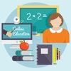 Diploms-on-line