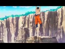 One Piece AMV Luffy VS Goku VS Toriko - OverKill HD
