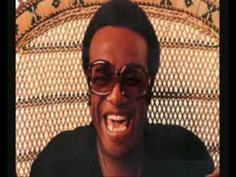 Bobby Womack - Tell Me Why