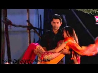 ARSHI IN LOVE