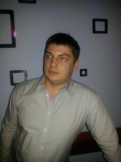 Виталий Заспанов, 29 июля 1991, Сысерть, id33906930