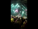 Beograd Arena RASTA- HABIBI
