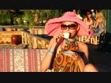 Justiniano Club Park Conti Hotel 5 (Аланья - Турция)