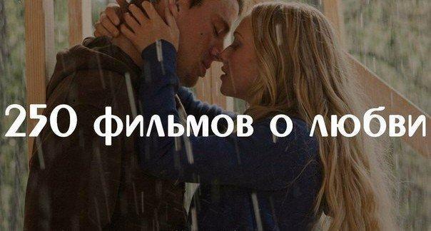 Женька Афанасьев | ВКонтакте