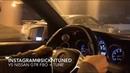 MERCEDES-BENZ C63 AMG W204 против Corvette Z06, Ferrari FF, McLaren 650S, BMW 135i, Nissan GT-R, Ford Mustang Shelby GT500, Porsche 911 Turbo, Dodge Challenger Hellcat - интересно, кто же быстрее🔥😊🔥
