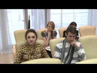 2014 03 26 - Переформатирование Общественных палат (Лобня)