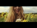 Клип о любви_ D1N feat. Melkiy SL - Между небом и землей