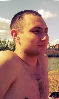 Андрей Яременко, 22 мая , Кривой Рог, id29388731