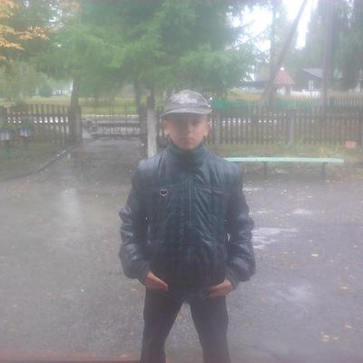 Vlad Kozlov, 10 сентября , Витебск, id224241035