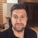 Амиран Сардаров фото #6