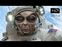 APOLLO 11 - TRUTH PROJECT 2018 | NASA Secrets Destroyed Moon Technology