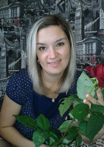 Людмила Костюк, 2 января , Вологда, id35101650