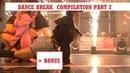 (G)I-DLE ((여자)아이들) DANCE BREAK COMPILATION PART 2 BONUS