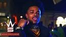 LILKU$HGUCCI DOA (WSHH Exclusive - Official Music Video)