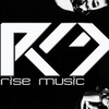 RISEX | Rise Music | Official Page