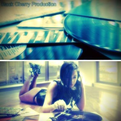 Black Cherry-Production, 1 августа 1999, Казань, id219203124