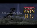 Blood Omnicide Legacy Of Kain Blood Omen Remake
