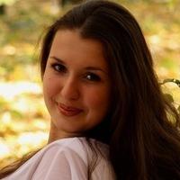 Ольга Степовая, 22 августа , Екатеринбург, id44333232