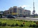 Рыбинск фотографии, фотографии города Рыбинск - Страница 4.