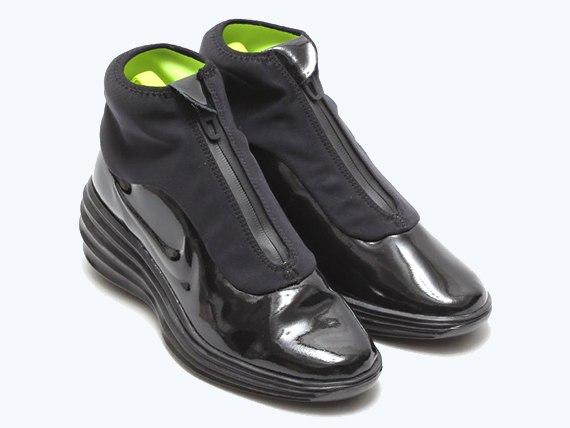 Купить кроссовки найк официальный сайт