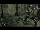 Dark Souls ➤ Превозмогания №2 I Почти 12 часовой