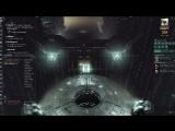 [RU] EVE Online. Крейсеры в Бездне #001 Поиски фитов для 2 лвл