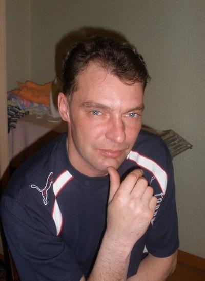 Анатолий Кашкаров, 18 июня , Златоуст, id200572858