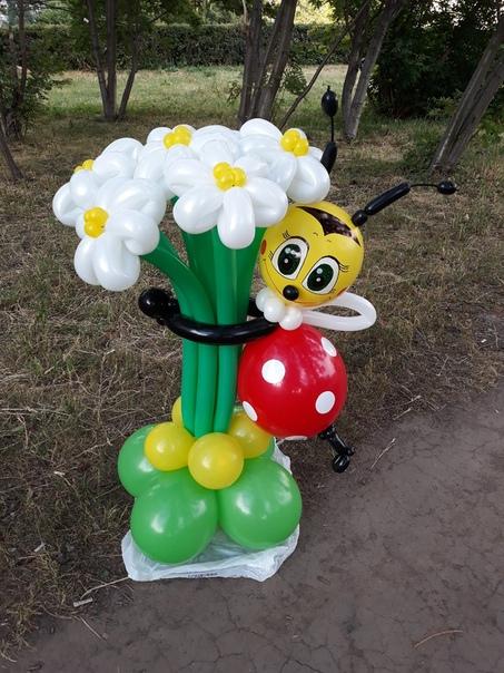 Фото №456245421 со страницы Елены Груновой