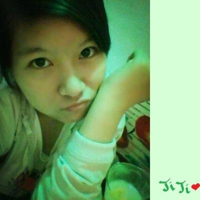 Jaejoong Jung, 5 октября 1993, Львов, id210317614