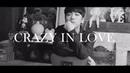 [FMV] CRAZY IN LOVE - TEN NCT