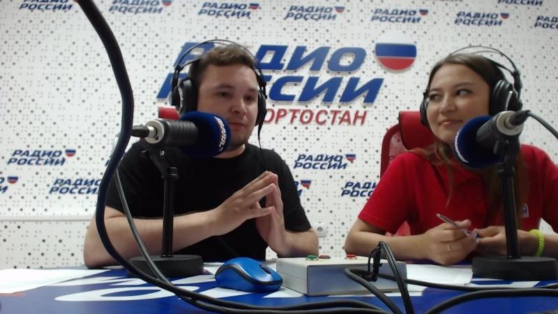 6.07 Рәсәй Башҡортостан радиоһы