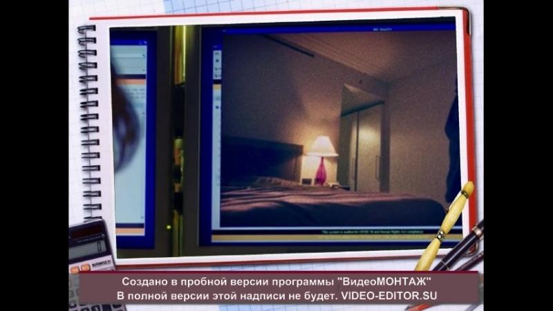 Видео-открытка Snowden_2016_HDRip__[scarabey.org]-Обрезка 01.mp4