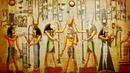 Восприятие добра и зла в древности рассказывает Аркадий Недель