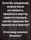 Дмитрий Летюк фотография #14