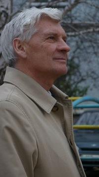 Леонид Ковалец
