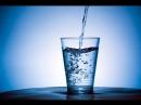 Совет дня от Dr.Aqua (О пользе воды)