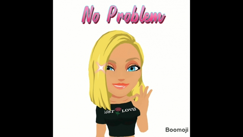 No Problem10_15_2018_11_29_19.mp4