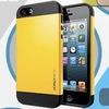Чехлы для iPhone 6 /6plus/5/5S/5C, iPad, Samsung