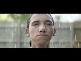 Skrillex &amp Damian 'Jr. Gong' Marley - Make It Bun Dem OFFICIAL VIDEO-1.mp4