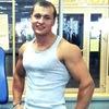 Alfat Abbazov