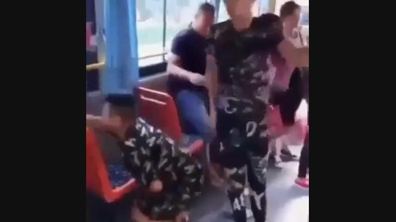 Бедный мужчина