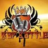 myRapBattle - новейший каталог рэп-баттлов!