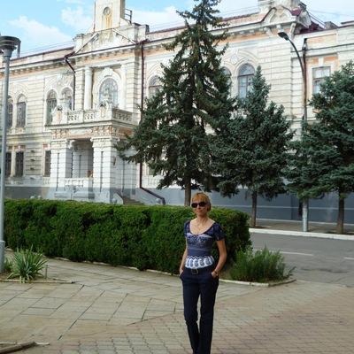 Лариса Астаскевич, 29 апреля , Евпатория, id145695768